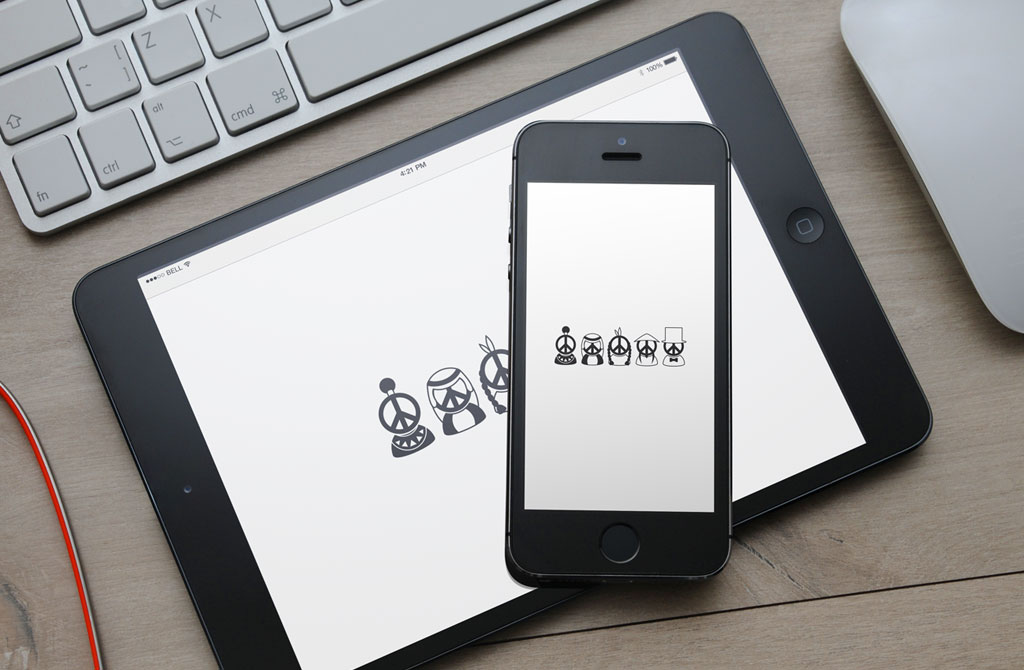 downloads-free-wallpaper