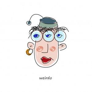 little-women-caricature-illustration-georgiakalt-2