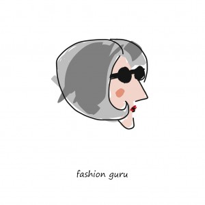 little-women-caricature-illustration-georgiakalt-7