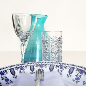 table-decoration-interior-design-georgia-kalt-1