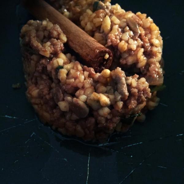 -food-photography-stuffed-peppers-georgiakat-3