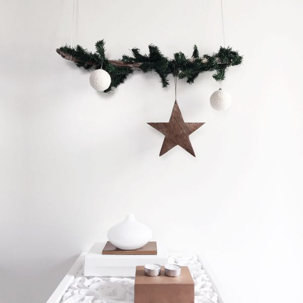 nightmare-before-christmas-interior-design-by-georgia-kalt-4