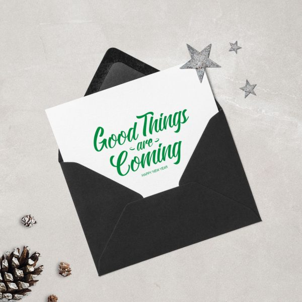 goodthings-card-by-georgiakalt-2