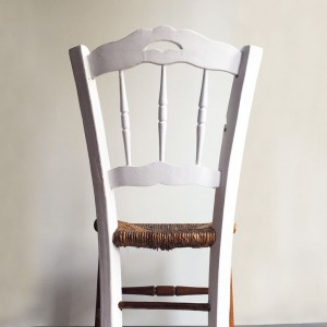 interior-design-diy-furniture-chair-2