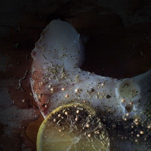 Food -photography-the-dark-side-of- -the-food-3