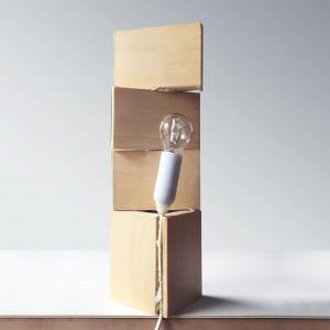 geometric-table-lamp-diy-4-by-georgiakalt