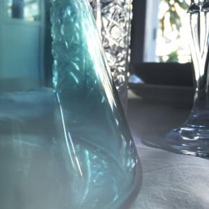 table-decoration-interior-design-georgia-kalt-4