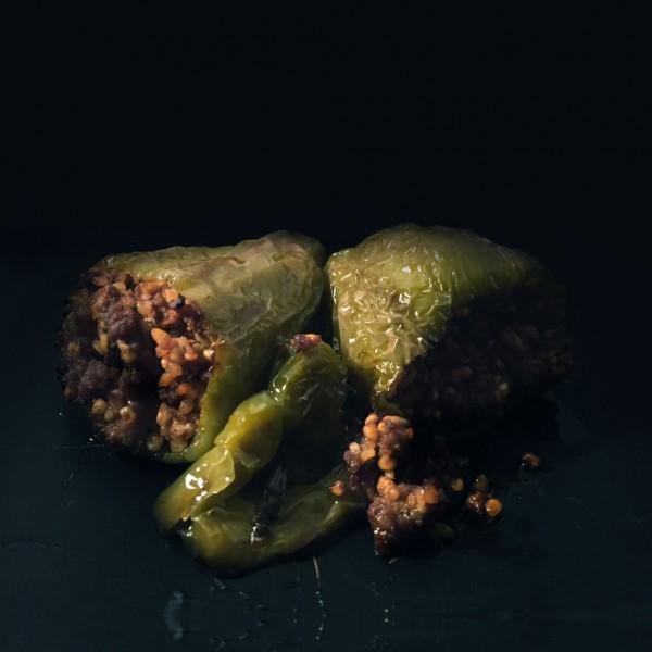 -food-photography-stuffed-peppers-georgiakat-4