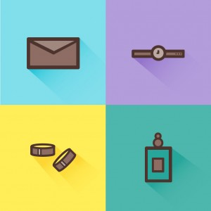 illustration-women-accessories-icons-georgiakalt-2