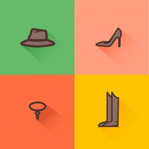 illustration-women-accessories-icons-georgiakalt-3