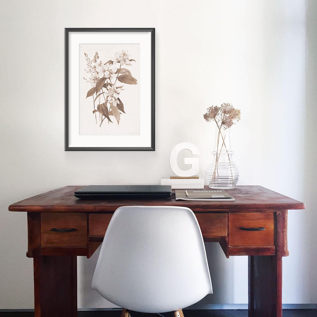 decorate-your home-office-interior-design-by-georgiakalt-3