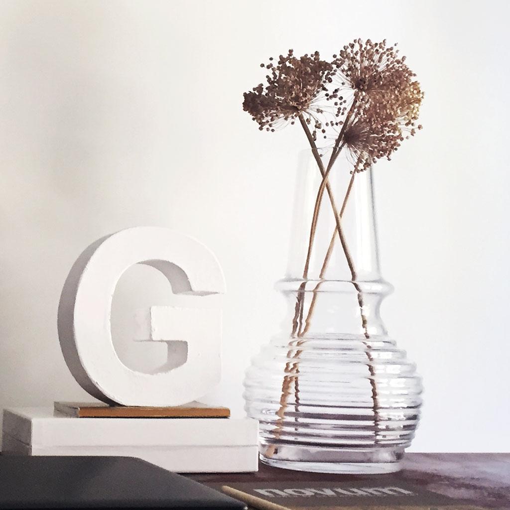decorate-your home-office-interior-design-by-georgiakalt-4