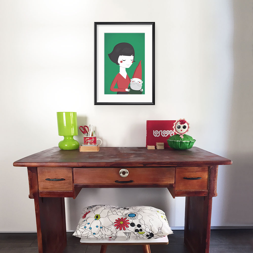 decorate-your home-office-interior-design-by-georgiakalt-5
