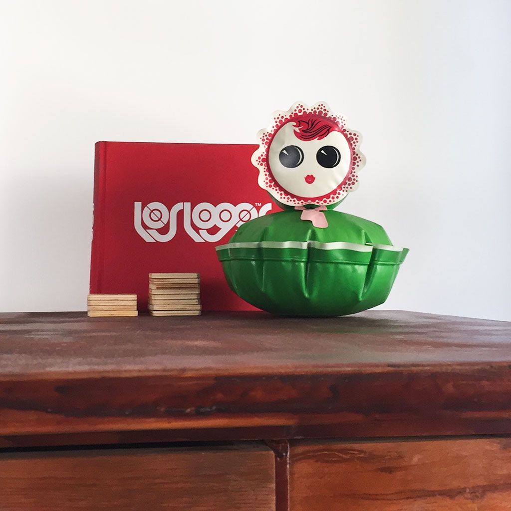 decorate-your home-office-interior-design-by-georgiakalt-6