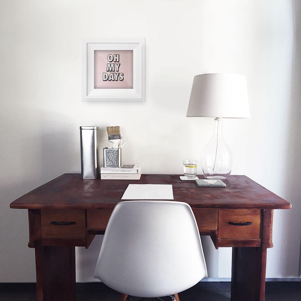 decorate-your home-office-interior-design-by-georgiakalt-7