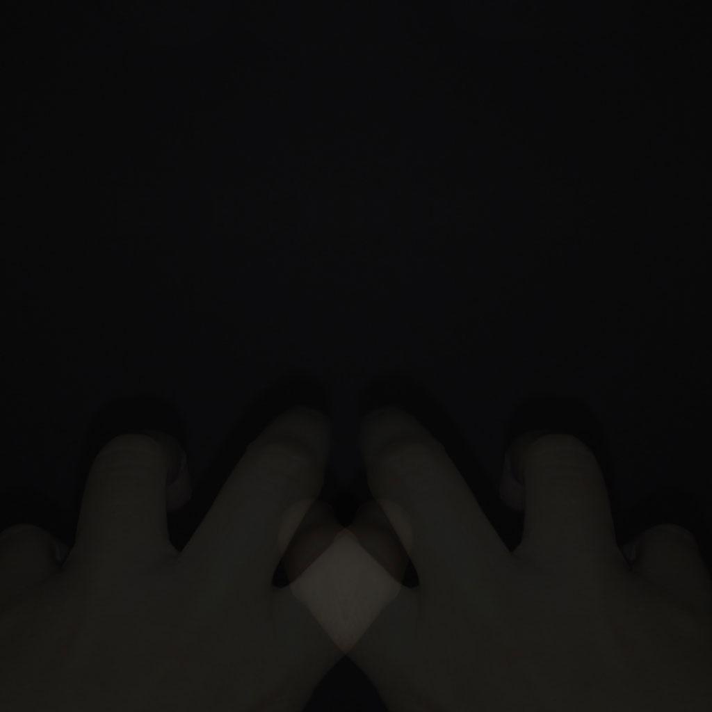 the-power-in-your-hands-photography-georgiakalt-2