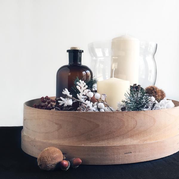 christmas-candle-lights-interior-design-by-georgia-kalt-4