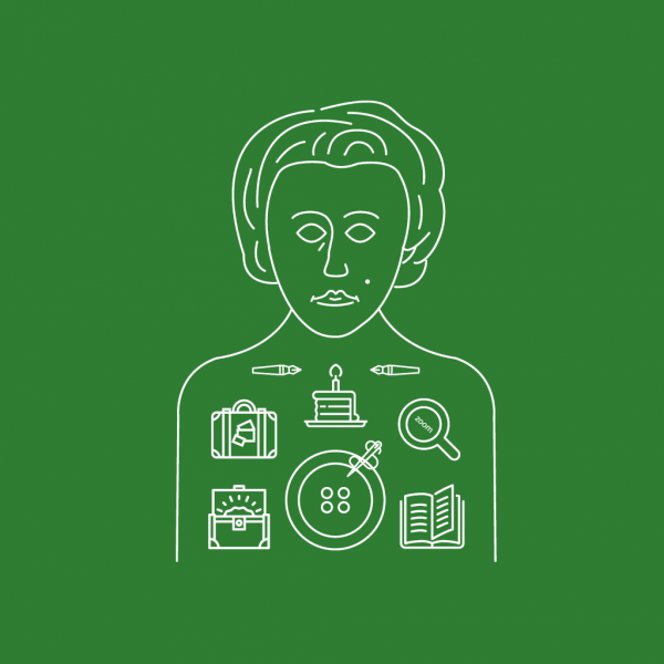 icon-portraits-illustration-by-georgiakalt-2
