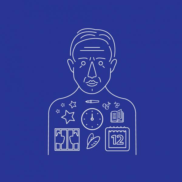 icon-portraits-illustration-by-georgiakalt-3