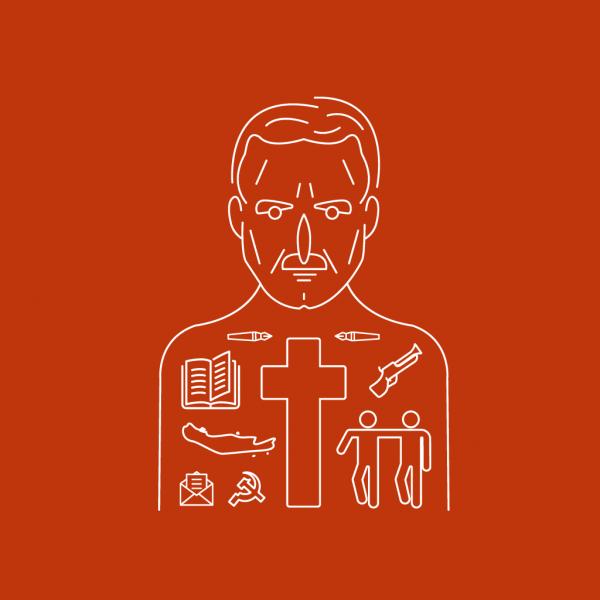 icon-portraits-illustration-by-georgiakalt-4