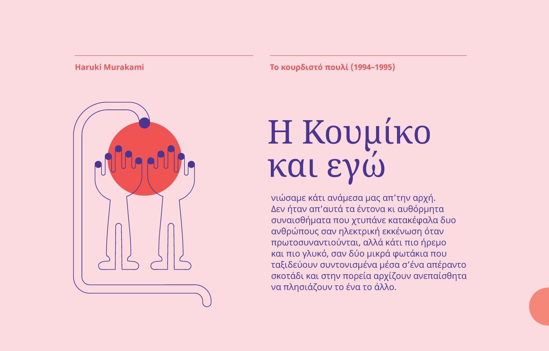murakami-SoundsOf writing-graphic-design-by-georgiaKalt-01
