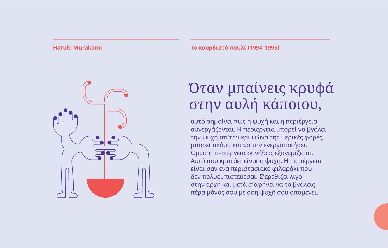 murakami-SoundsOf writing-graphic-design-by-georgiaKalt-02