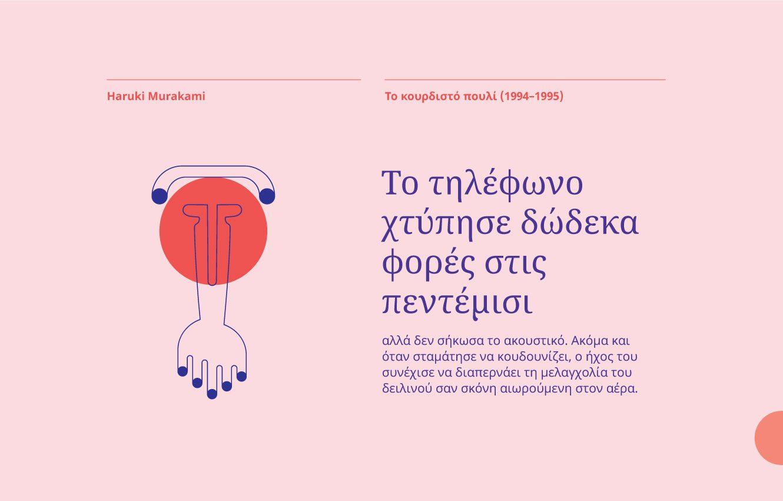 murakami-SoundsOf writing-graphic-design-by-georgiaKalt-03