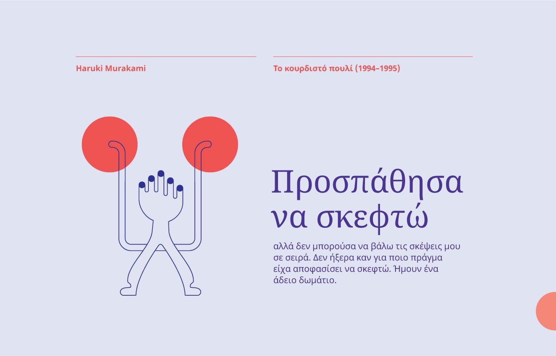 murakami-SoundsOf writing-graphic-design-by-georgiaKalt-04