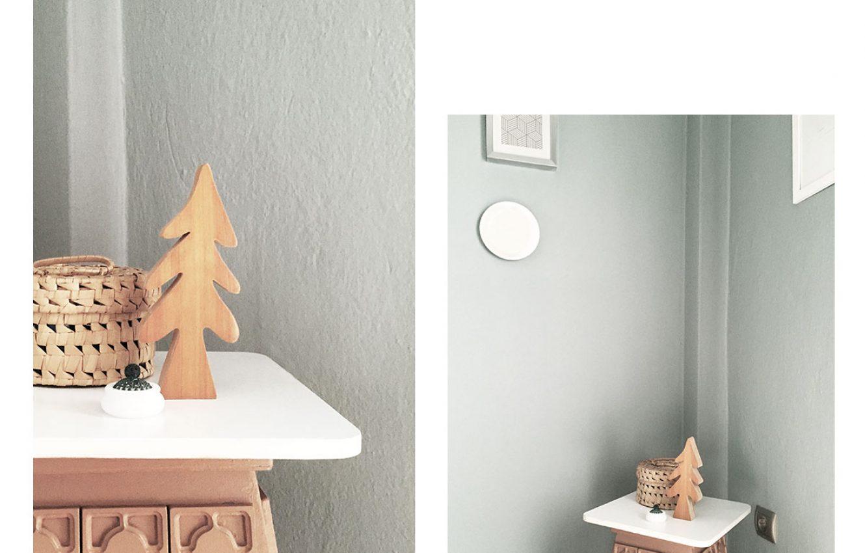 remarkable-journey-Christmas-tree-interiorDesign-by-georgiaKalt_01