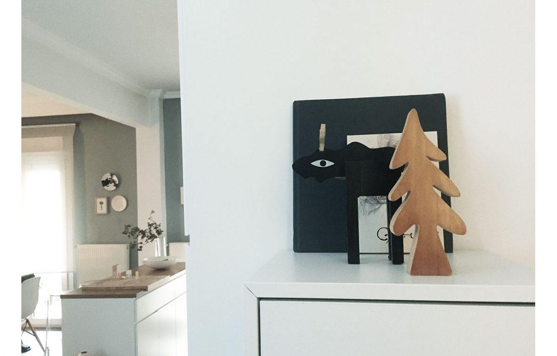 remarkable-journey-Christmas-tree-interiorDesign-by-georgiaKalt_02