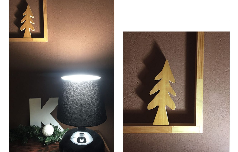 remarkable-journey-Christmas-tree-interiorDesign-by-georgiaKalt_04