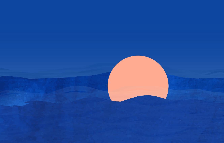 sunUspideDown-illustration-02