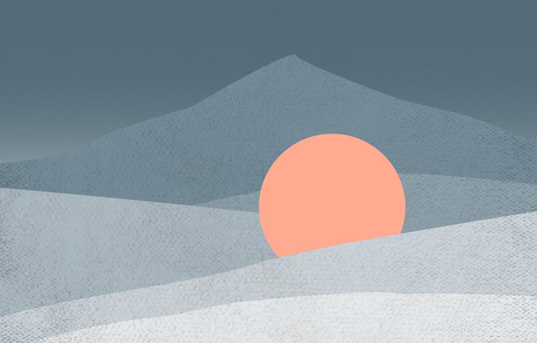 sunUspideDown-illustration-03