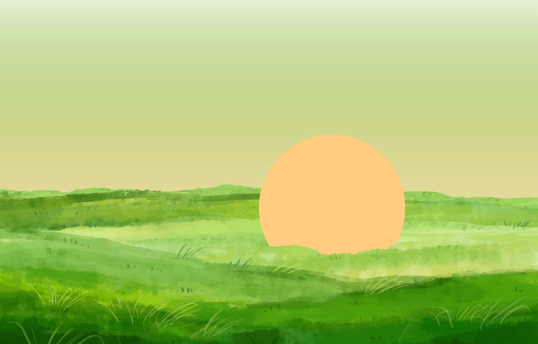 sunUspideDown-illustration-04